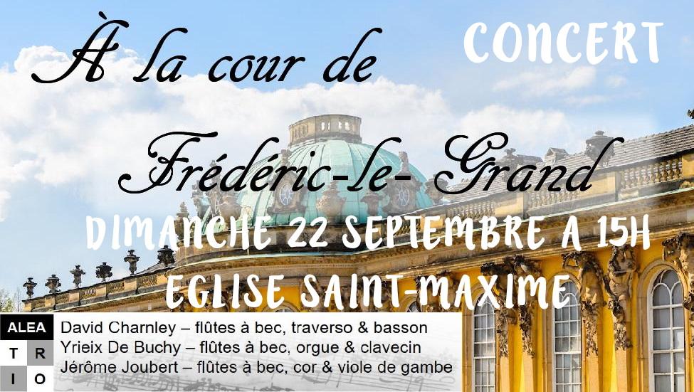 https://www.saintmaximeantony.org/2019/09/concert-saint-maxime-dimanche-22.html
