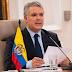 Presidente Duque anuncia ampliación del Aislamiento Preventivo Obligatorio hasta el 31 de mayo y extensión de la Emergencia Sanitaria hasta el 31 de agosto