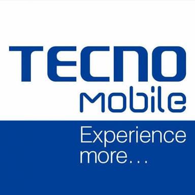 Tecno S1E Pro Stock Rom/Firmware