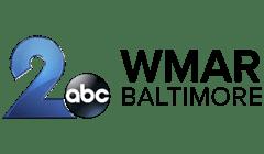 WMAR 2 - Baltimore en vivo