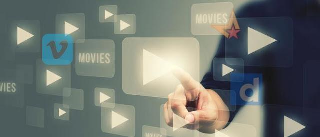 8 Situs Terbaik Alternatif YouTube