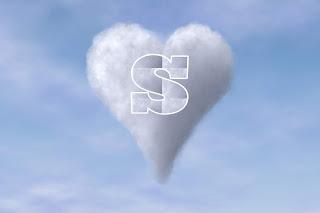 Love s letter image