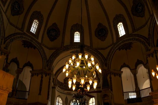 Khilafah Islamiyah dan Cita-cita Kembalinya Kejayaan Islam