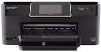 HP Photosmart Premium C310a Télécharger Pilote Imprimante Gratuit