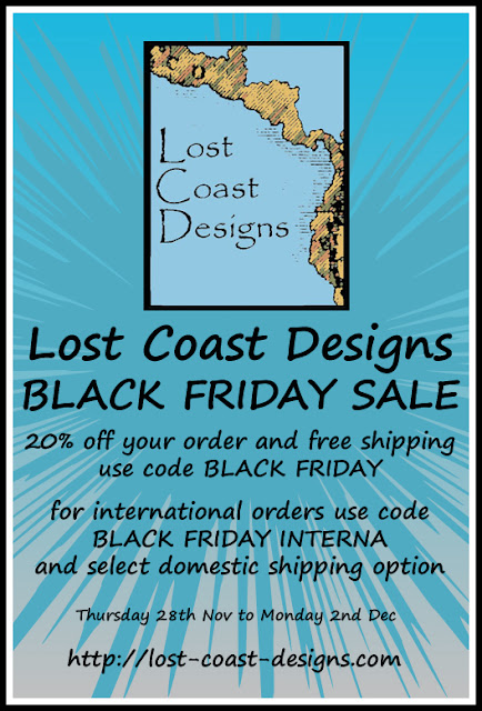 http://www.lost-coast-designs.com/