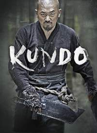 Kundo Age of the Rampant 2014 Hindi Korean Dual Audio Full Movies 480p