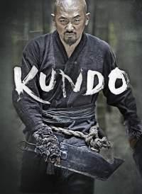 Kundo Age of the Rampant 2014 Hindi Korean Dual Audio Full Movies 480p