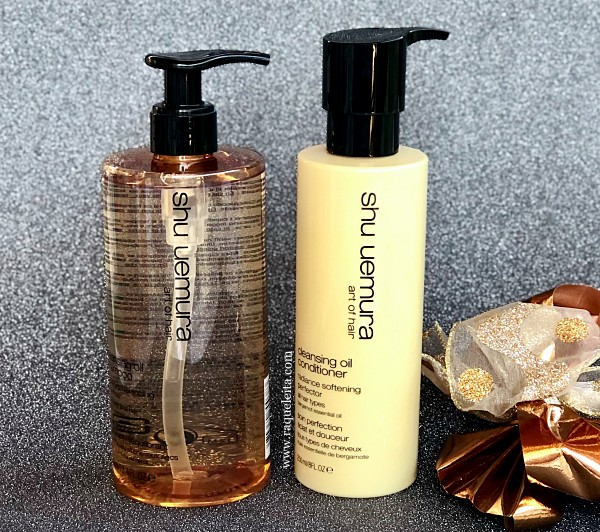 cleansing-oil-shampoo-and-conditioner-shu-uemura