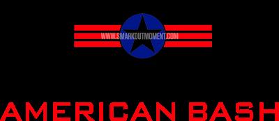 Watch WWE NXT Great American Bash PPV Online Free Stream