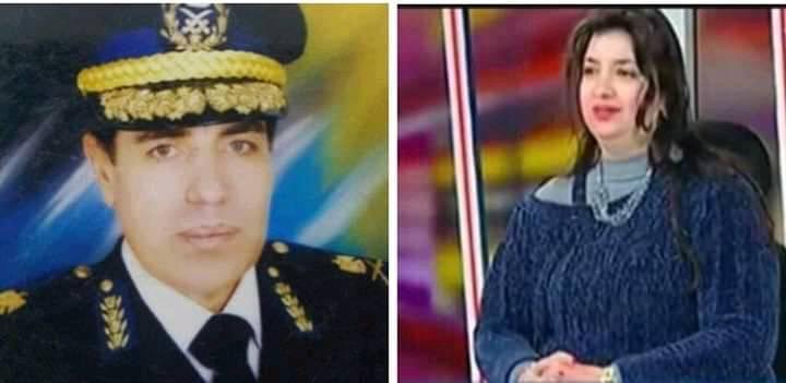 اللواء أسامة الشبراوي رئيسا للجنة إدارة الأزمات بمركز قطور