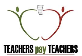 http://www.teacherspayteachers.com