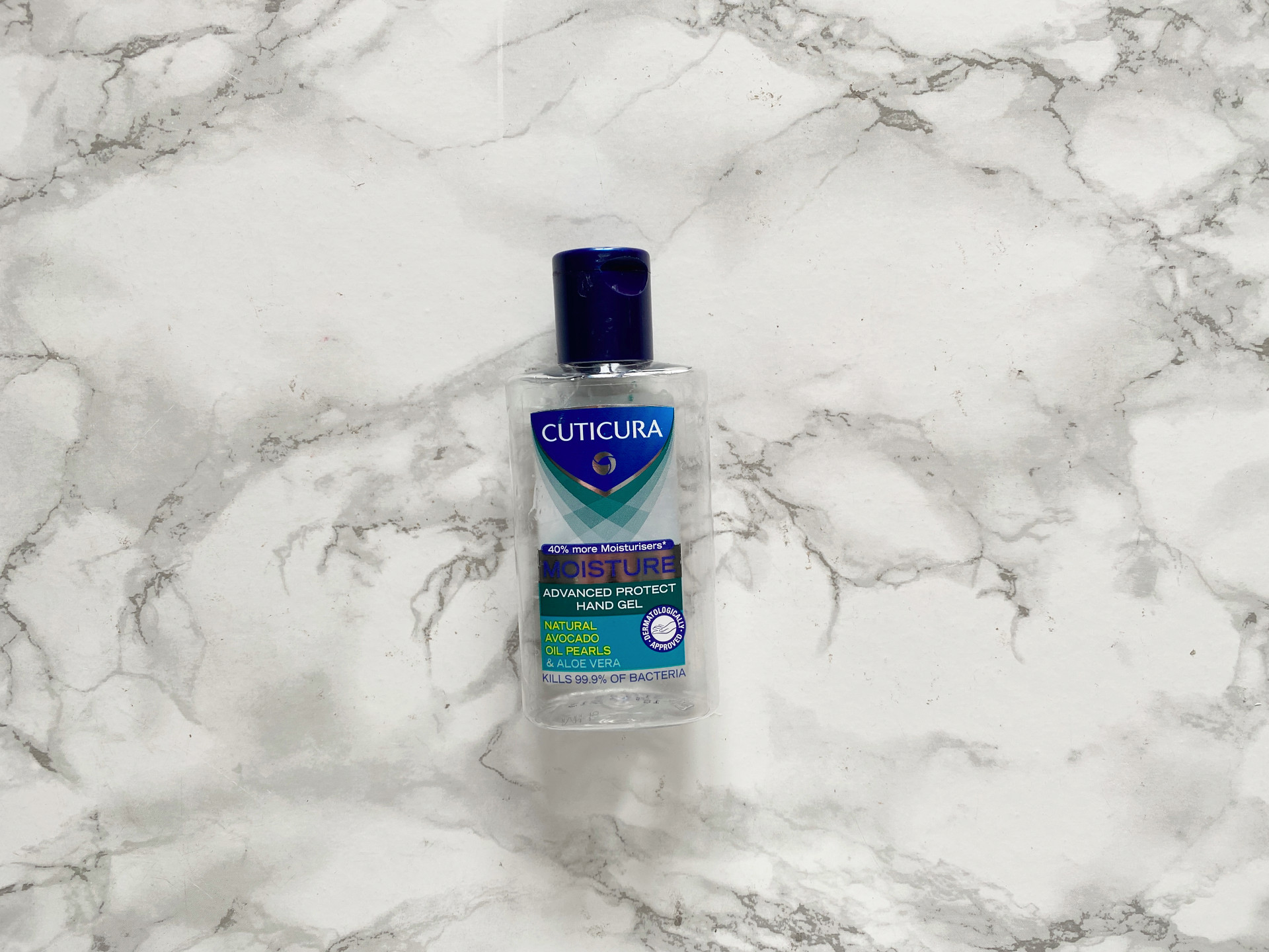 miscellaneous empties review