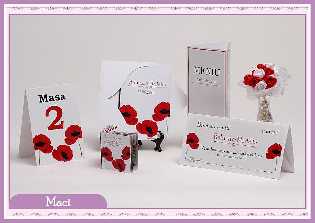 http://www.bebestudio11.com/2017/01/modele-asortate-nunta-tema-maci.html
