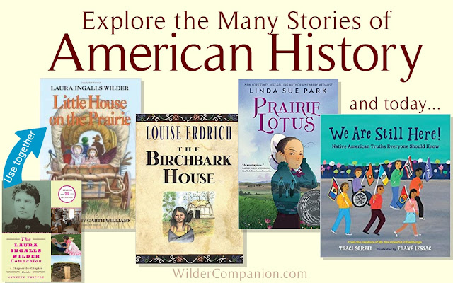 Pioneer History Perspectives