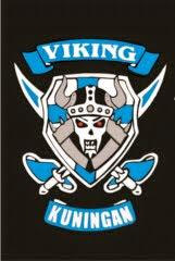 Viking Kuningan