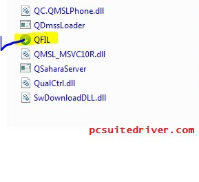 Qualcomm-Flash-Image-Loader-QFIL-V2.0.1.9-Free-Download