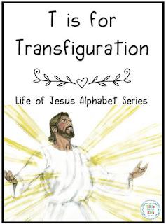 https://www.biblefunforkids.com/2021/07/transfiguration-of-Jesus.html