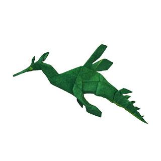 weedy-sea-dragon-origami