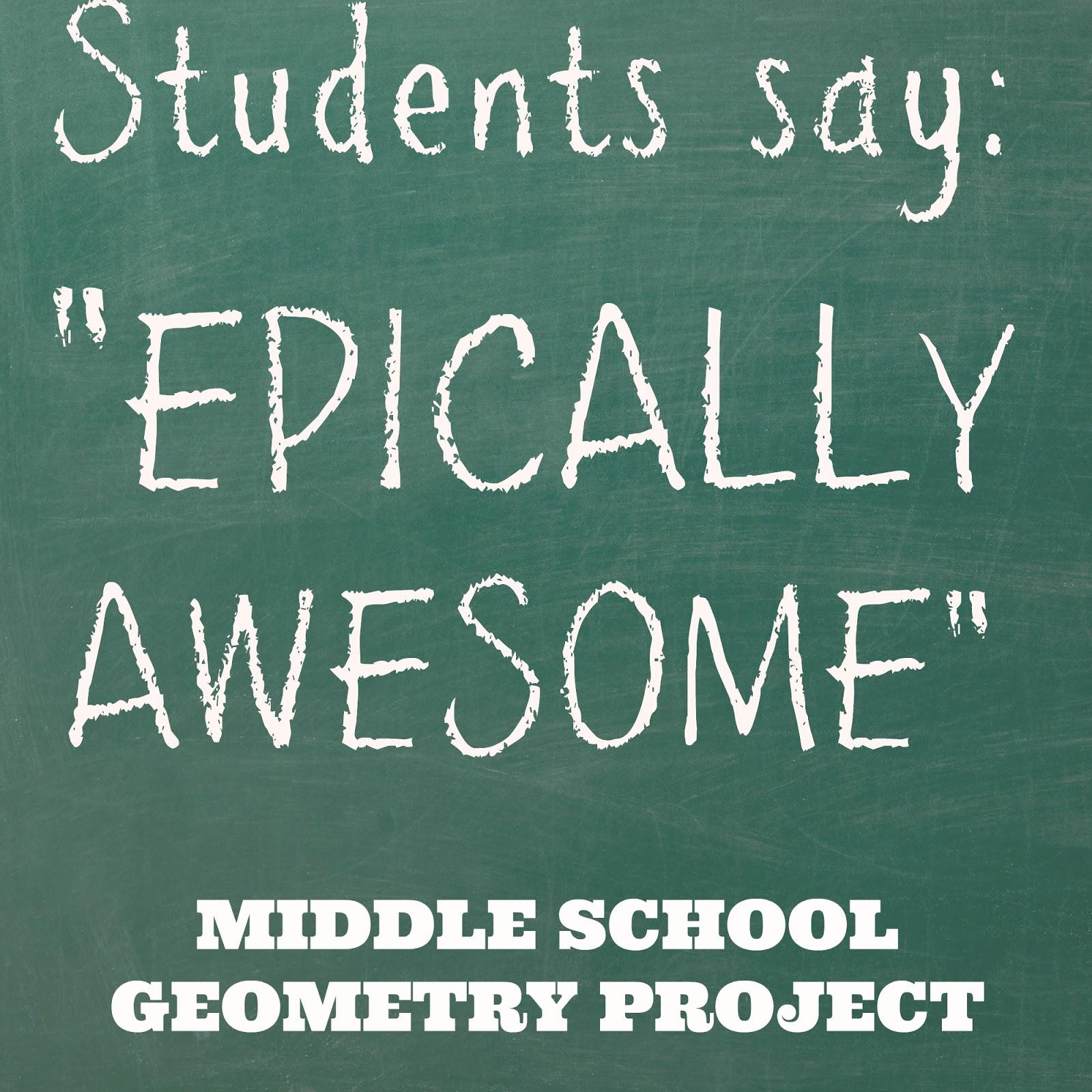 Math Mondays: Pythagoras + Pirates = | Education with DocRunning