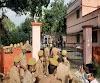 Narendra Giri Death: पोस्टमार्टम रिपोर्ट में महंत नरेंद्र गिरि की फांसी लगने से मौत