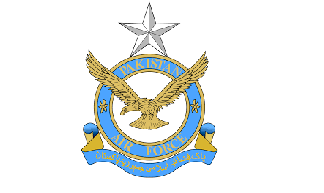 Pakistan Air Force PAF Civilian Latest Jobs - Join PAF 2021- Upcoming Jobs
