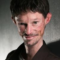 Darren Kent