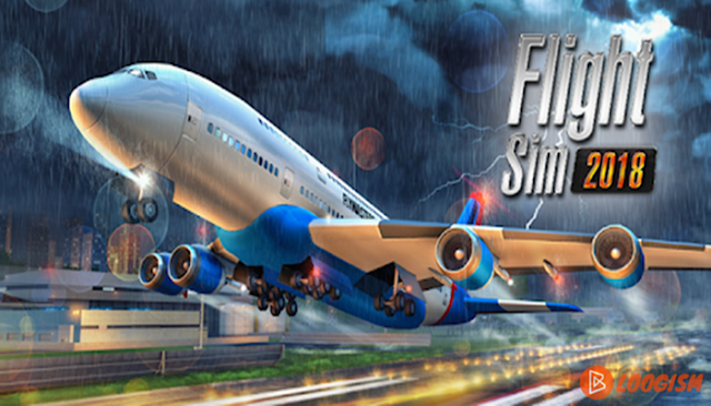 flight-sim-2018