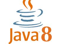 Java 8 Tutorial - Fitur Baru Yang Ditambahkan ke java 8