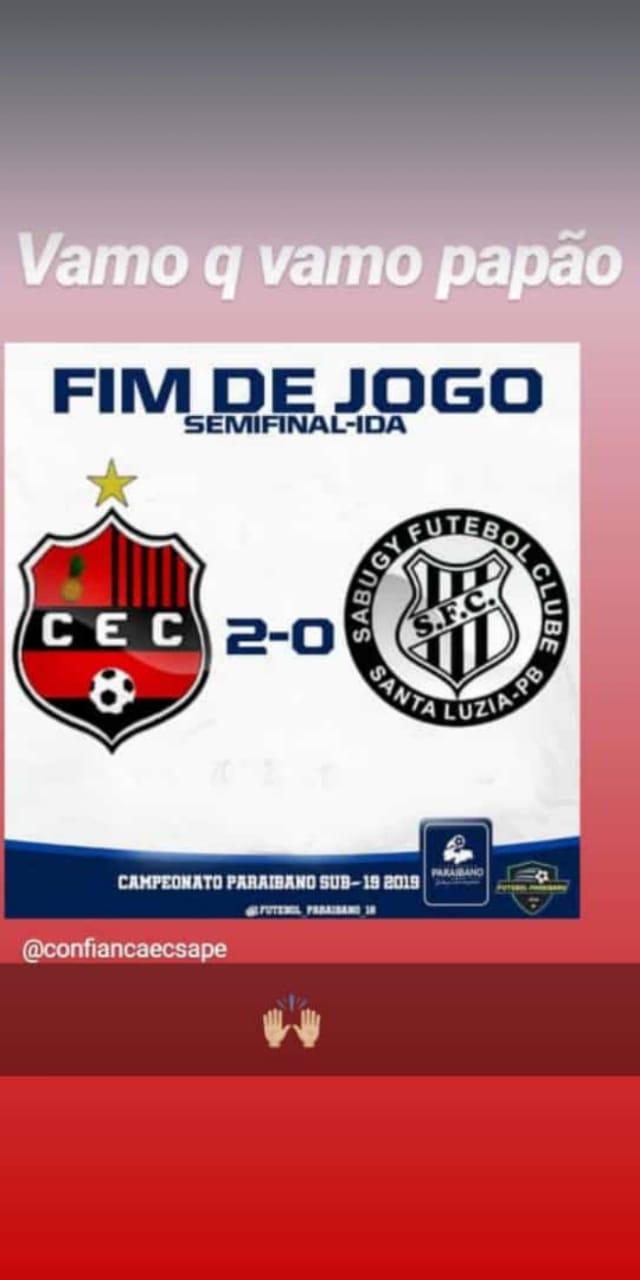 GIRA BOLA: destaques do esporte em Elesbão Veloso e arredores nesta quinta-feira, 8 de agosto 2019