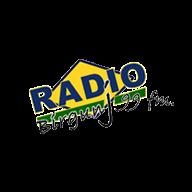 Radio Birgunj v(1.6) Apk Download