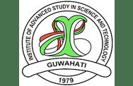 IASST-Guwahati