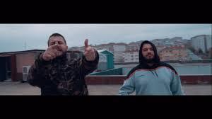 protest rap, türkçe rap, dipnot, enes ishak, onur yeğin