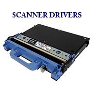 Brother MFC-5895CW Printer Scanner Driver Downloads