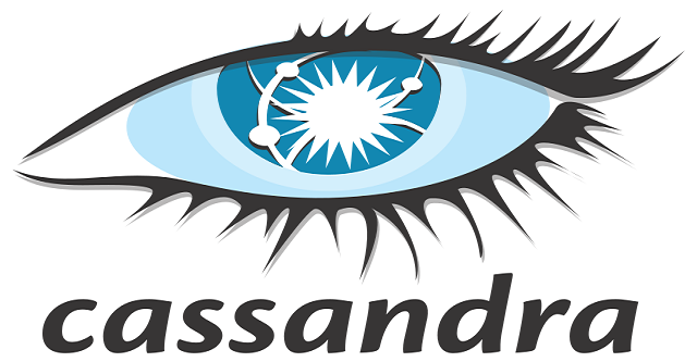 50+ Cassandra Interview Questions