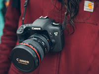 Tips For Placing Surveillance Cameras