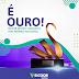 Reduções nas taxas de juros fazem Sicoob Sertão conquistar dois prêmios nacionais
