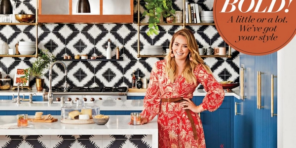 https://beauty-mags.blogspot.com/2018/01/hilary-duff-better-homes-and-garden-us.html