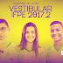 Prova do Vestibular IFPE 2017.2 acontece neste domingo (9)