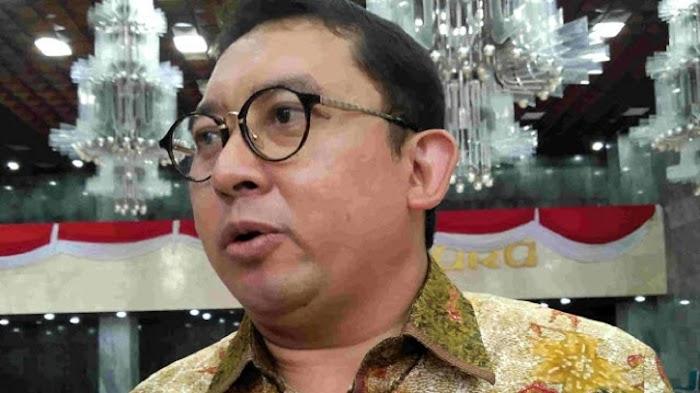 Gugatan Rachmawati Dikabulkan MA, Fadli Zon: Kenapa kok Baru Sekarang?