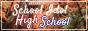 SCHOOL IDOL HIGH SCHOOL