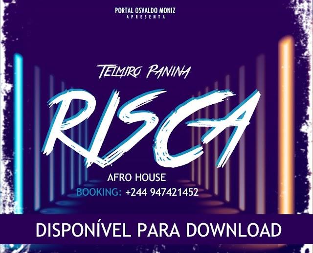 Telmiro Panina - Risca (2019) [Download]