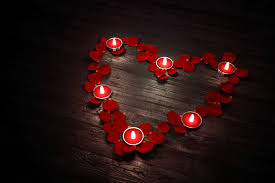 GREAT AND POWERFUL LOVE SPELL CASTER TO BRING BACK EX