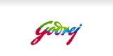 Godrej Industries honored for Healthcare Support Initiative
