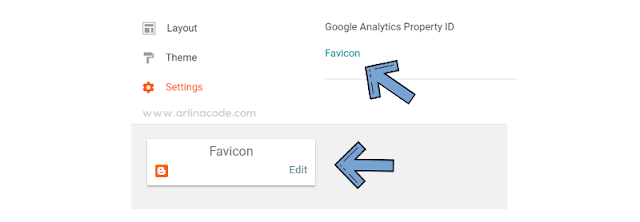 Cara Mengatasi Leverage Browser Caching Favicon