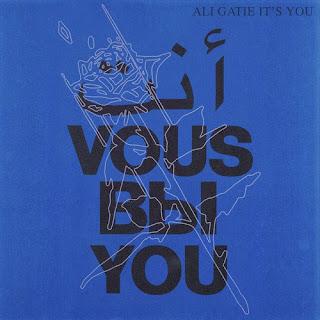 ali-gatie-its-you-m4a