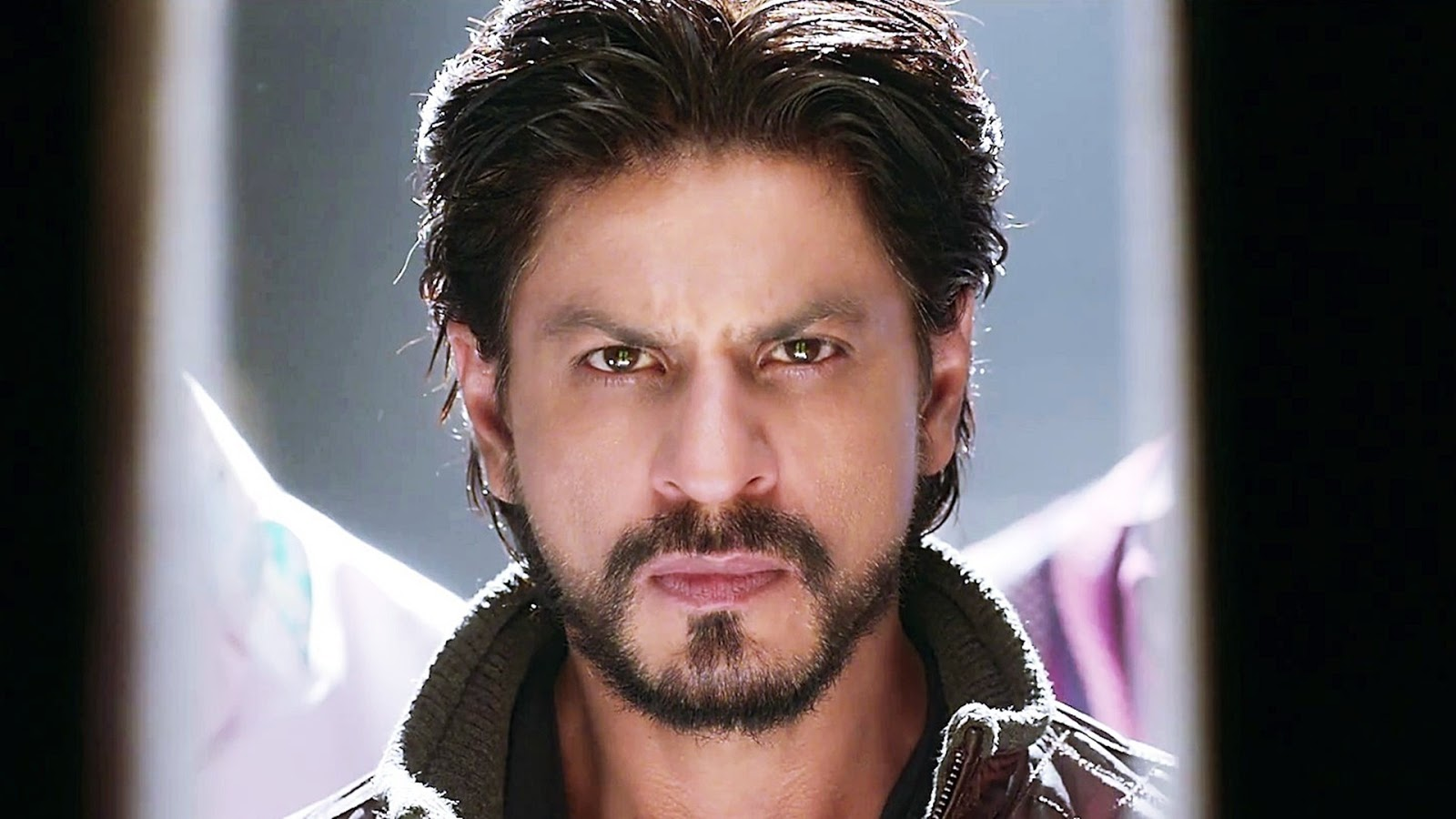 shahrukh khan - best new hd wallpaper download for crickter wwe