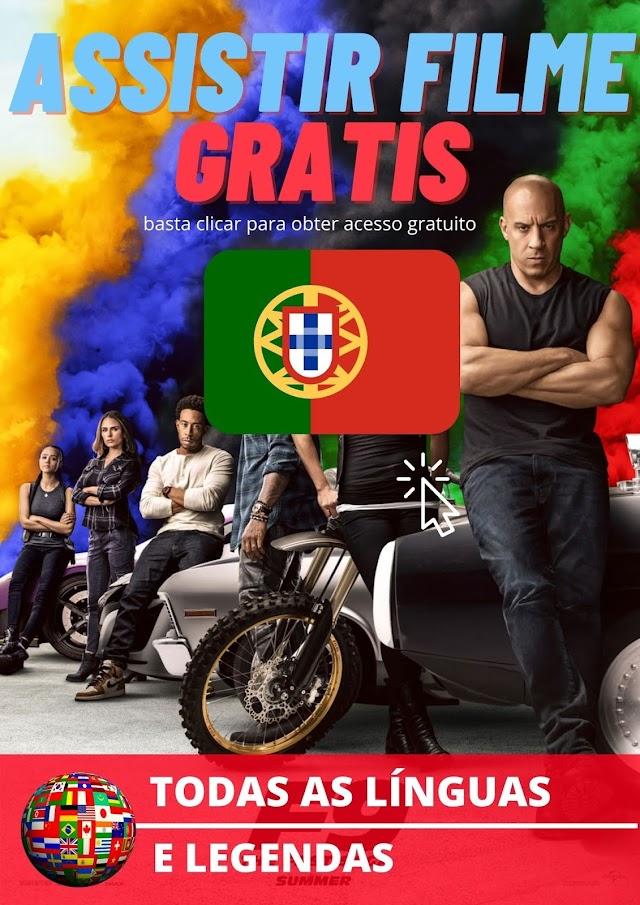 Assistir The Torturer 2008 Filmes Completos Online Gratis Portuguese HD