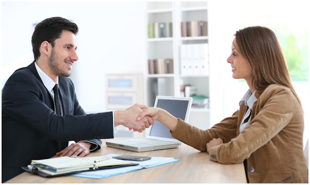 Guaranteed Personal Loan Approval : The Benefits That You Can Get From Personal Loans