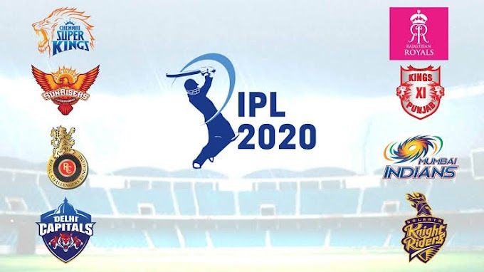 IPL2020: Cricket players to watch