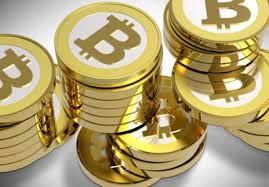 openie o bitcoin pelnas kokie mainai yra bitcoin prekiaujama